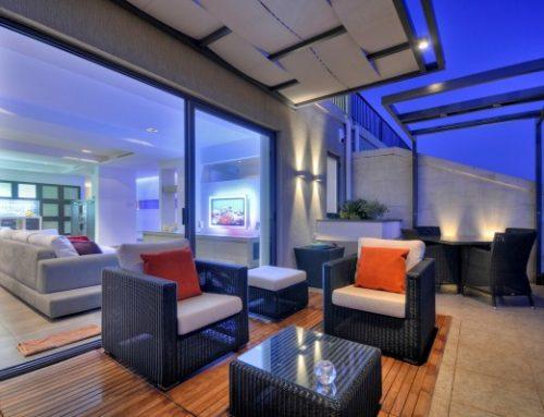 Swieqi Apartment 612
