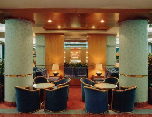 Jerma Palace Hotel